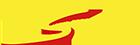 Taxi Stefan – Inhaber Thomas Zott -Taxiunternehmen in Söll | Tirol +43 5333 6161 Logo